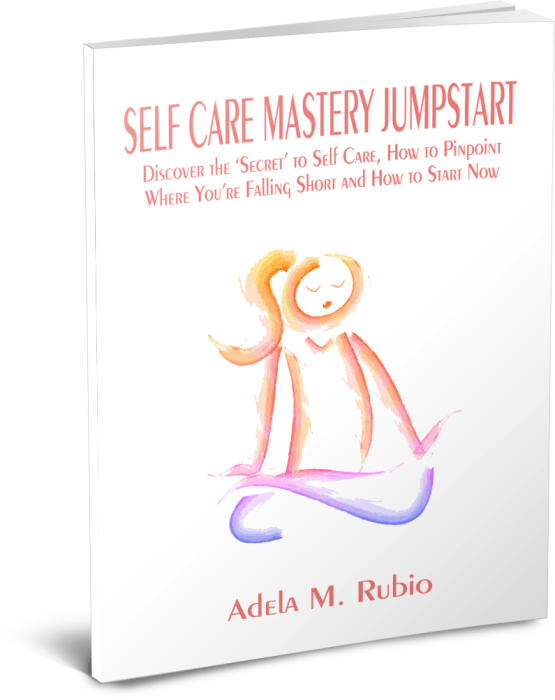 self-care-mastery-jumpstart-ecover