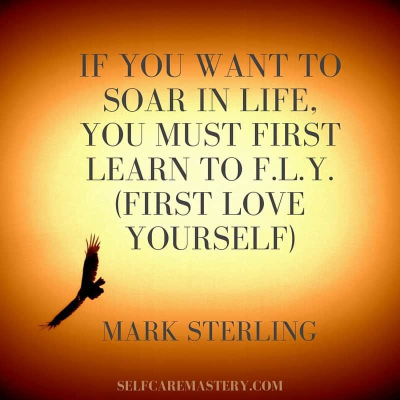 selfcaremastery-marksterling