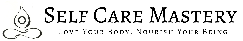 Self Care Mastery